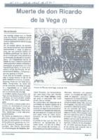 MuerteDeDonRicardoDeLaVega(I).pdf